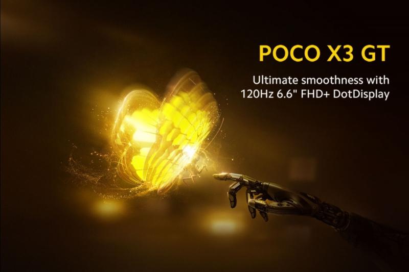 POCO_X3_GT_003.jpg