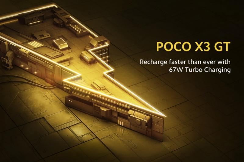 POCO_X3_GT_004.jpg