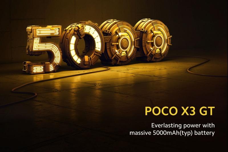POCO_X3_GT_005.jpg