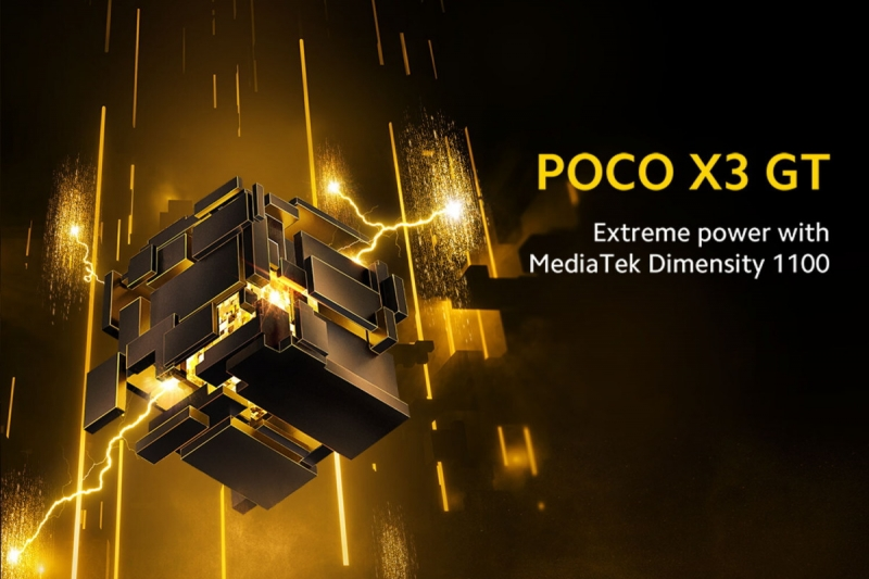POCO_X3_GT_006.jpg