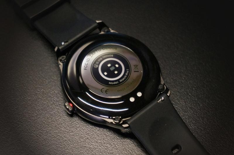 SoundPeats_watch_pro1_012.jpg