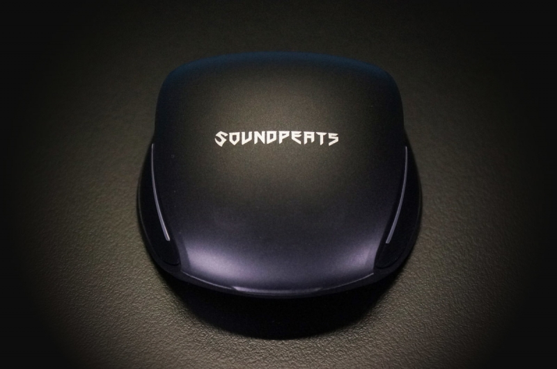 Soundpeats_Gamer_No1_016.jpg