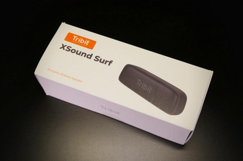 Tribit_xsound_surf_blue_001.jpg