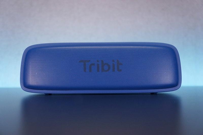 Tribit_xsound_surf_blue_009.jpg