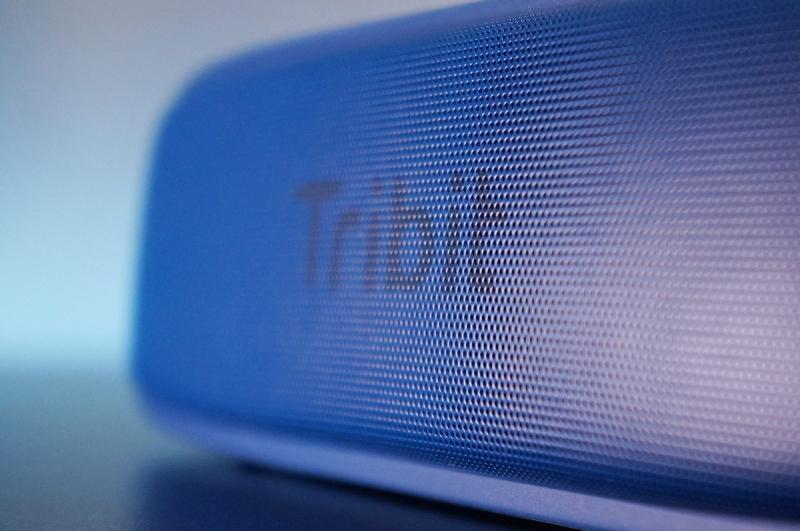 Tribit_xsound_surf_blue_013.jpg