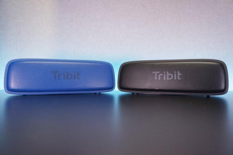 Tribit_xsound_surf_blue_015.jpg