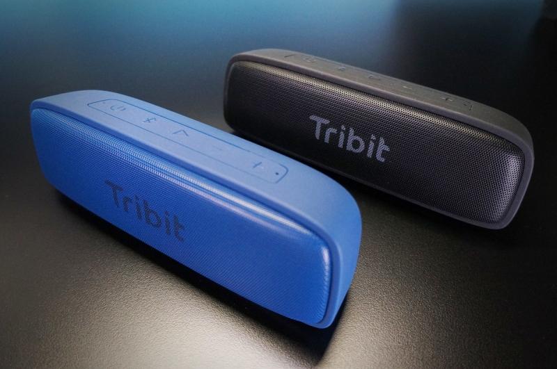 Tribit_xsound_surf_blue_017.jpg