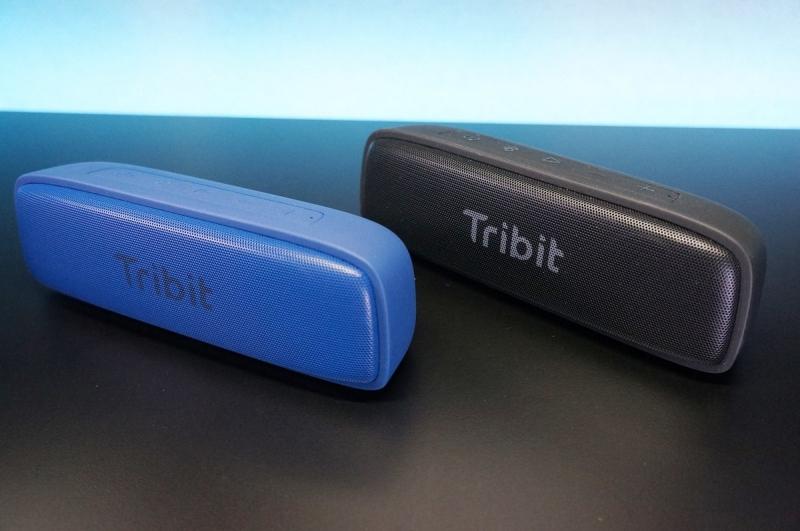 Tribit_xsound_surf_blue_018.jpg