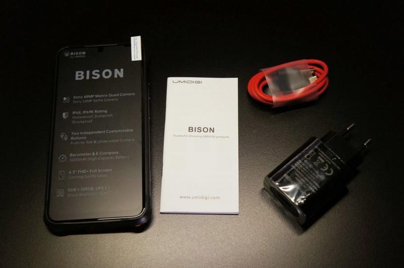 Umidigi_Bison_005.jpg