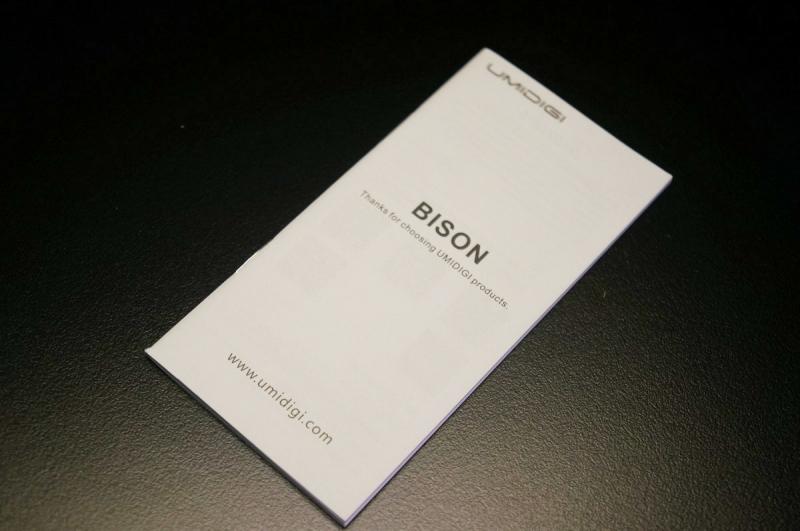 Umidigi_Bison_006.jpg