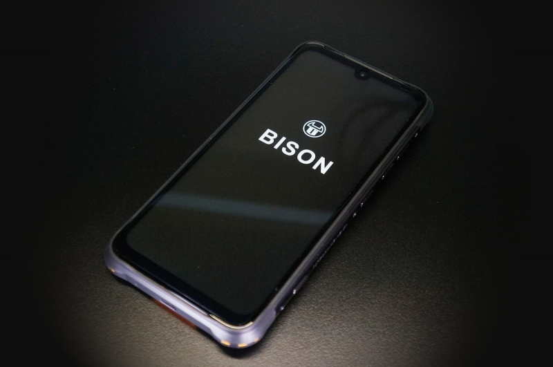 Umidigi_Bison_025.jpg