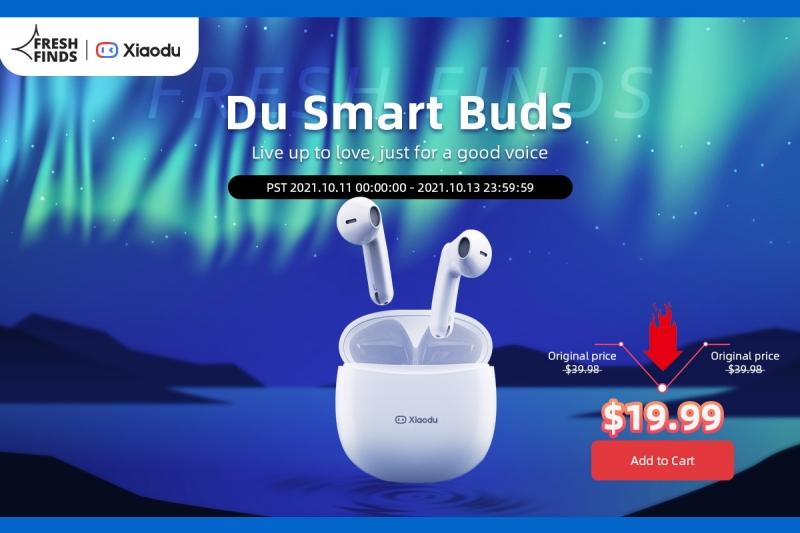 Xiaodu_DU_smart_buds_000.jpg