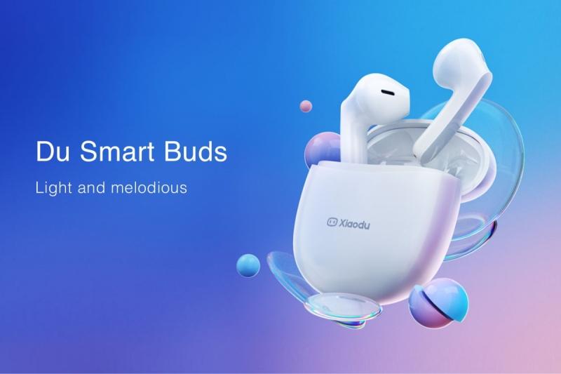 Xiaodu_DU_smart_buds_002.jpg