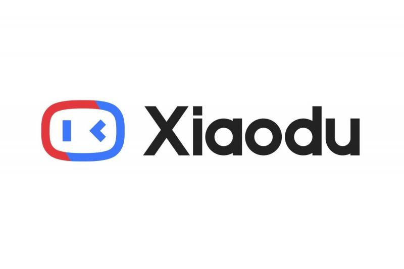 Xiaodu_DU_smart_buds_050.jpg