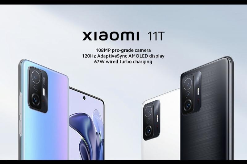 Xiaomi_Redmi_11T_001.jpg