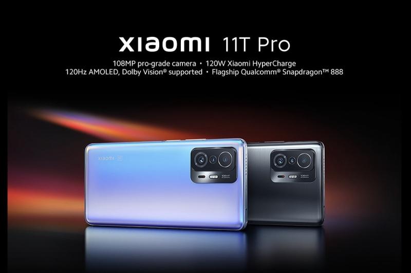 Xiaomi_Redmi_11T_Pro_000.jpg