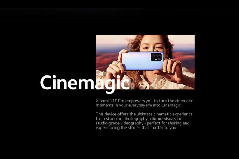 Xiaomi_Redmi_11T_Pro_001.jpg