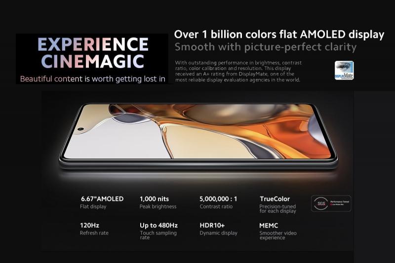 Xiaomi_Redmi_11T_Pro_014.jpg