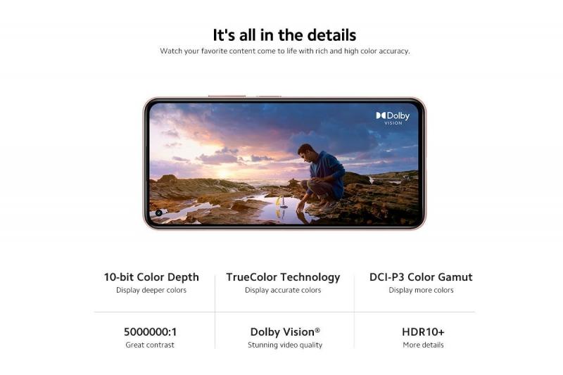 Xiaomi_Redmi_11_lite_016.jpg