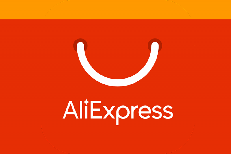 aliexpress_help_support_001.png