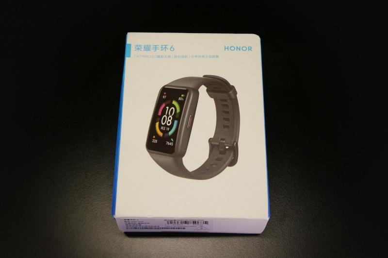 honor6_002.jpg