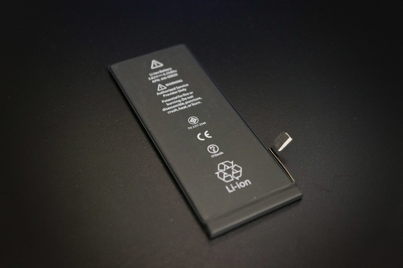 iPhone_Battery_Replace_003.jpg