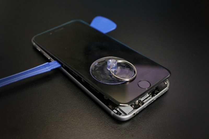iPhone_Battery_Replace_008.jpg