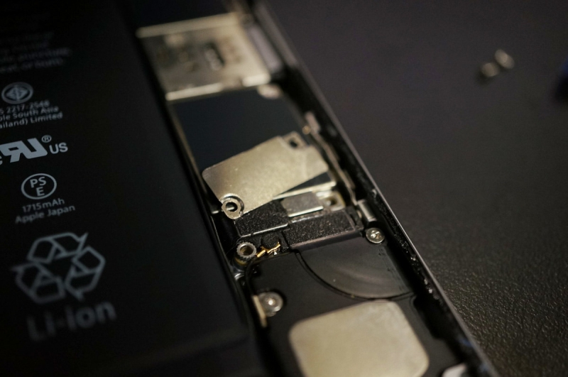iPhone_Battery_Replace_012.jpg