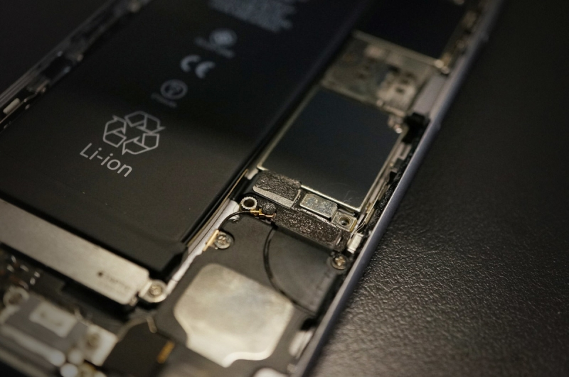 iPhone_Battery_Replace_020.jpg