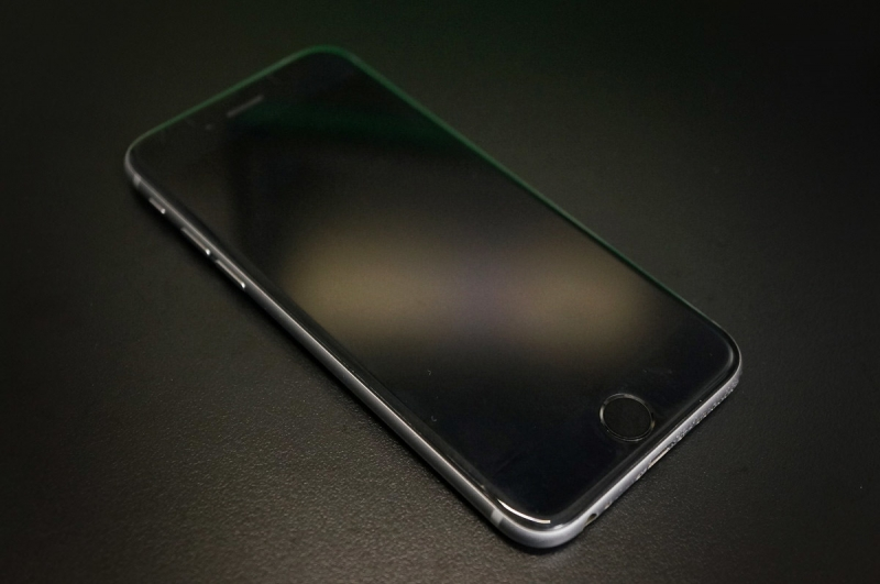 iPhone_Battery_Replace_023.jpg