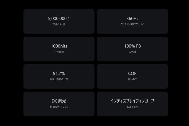 realme_GT_Master_004.jpg