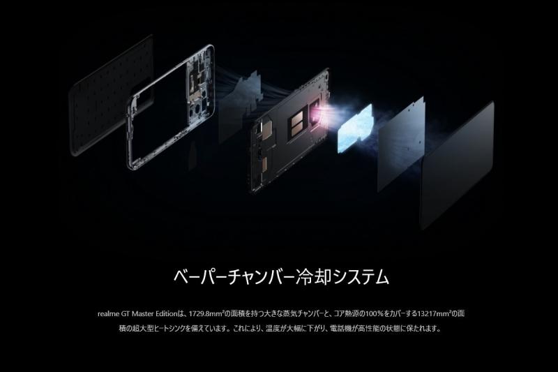 realme_GT_Master_008.jpg
