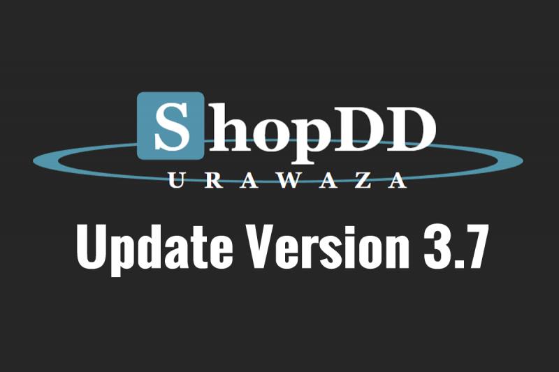 shopdd_template37_000.png