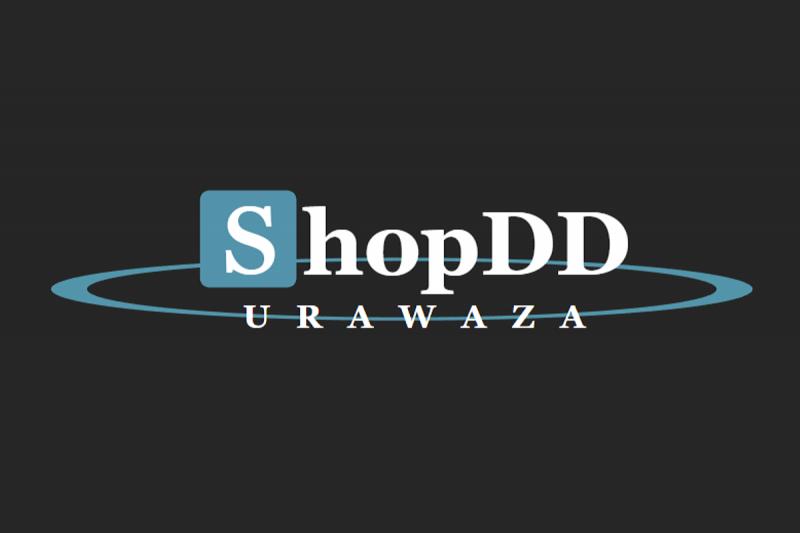 shopdd_template37_008.png