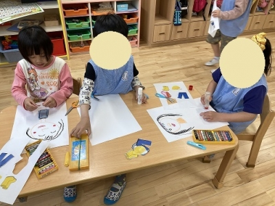 自然教室 (1)