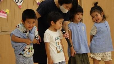 8月誕生会お楽しみ会 (11)