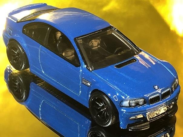 BMW M3 E46 (3)