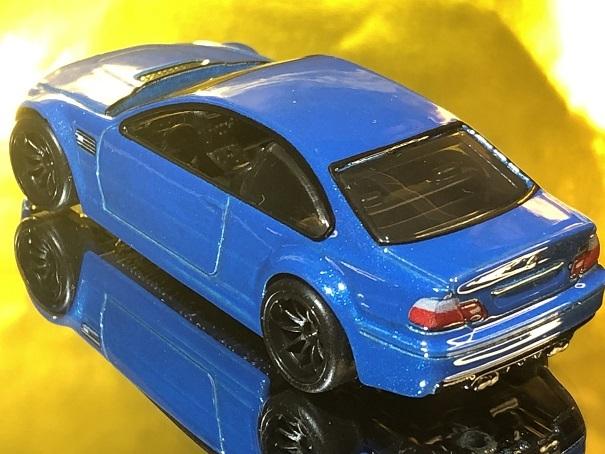 BMW M3 E46 (4)