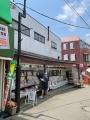 210615 石堂書店 外観1