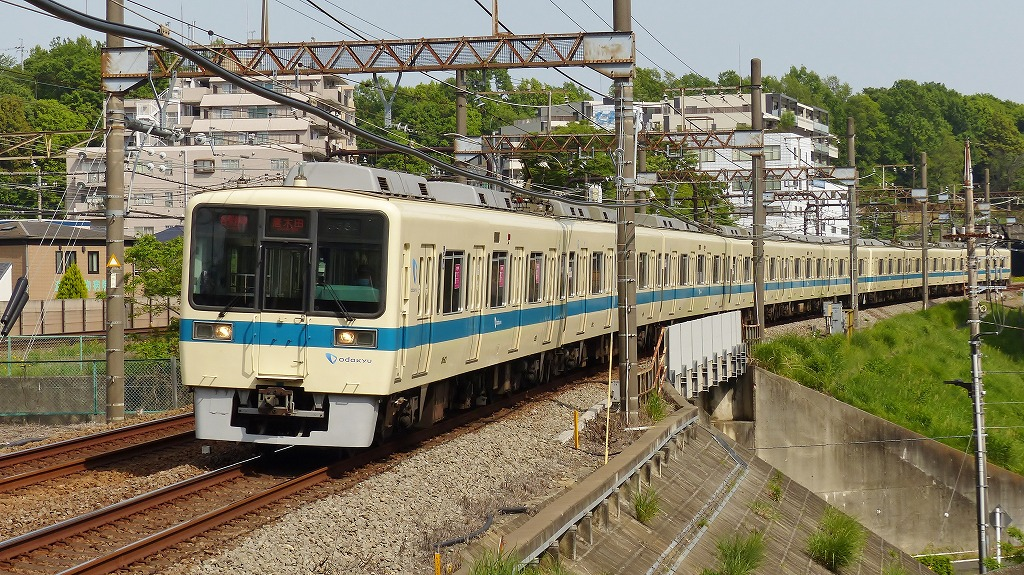 P1530349-1 (1)