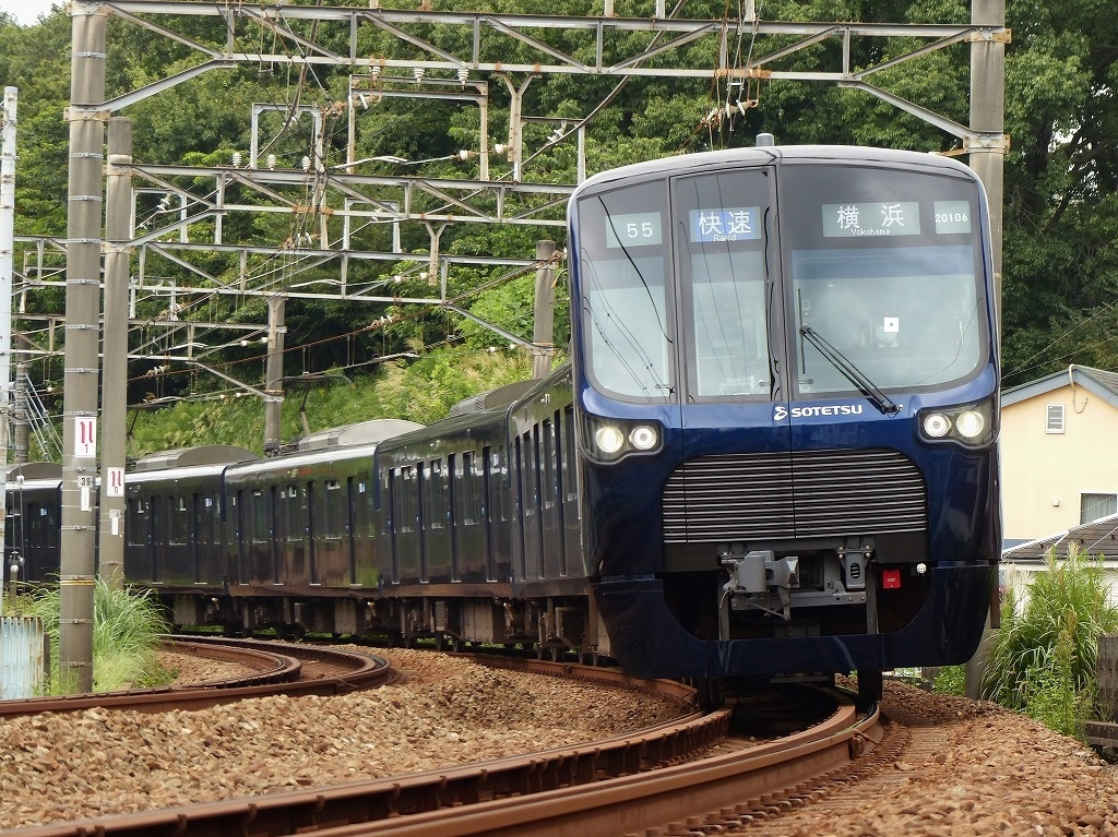 P1540603-2 (1)