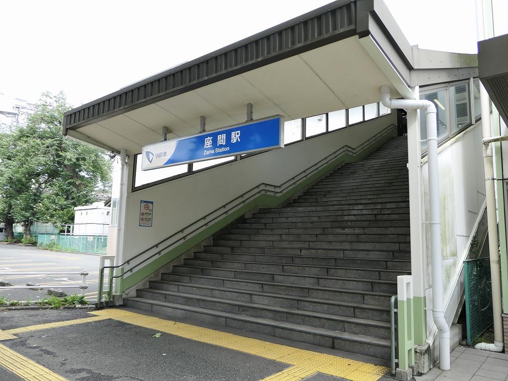 P1000159-1.jpg