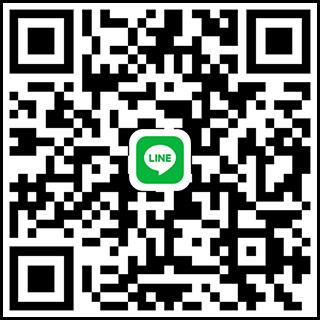 LINE_kondo.jpg