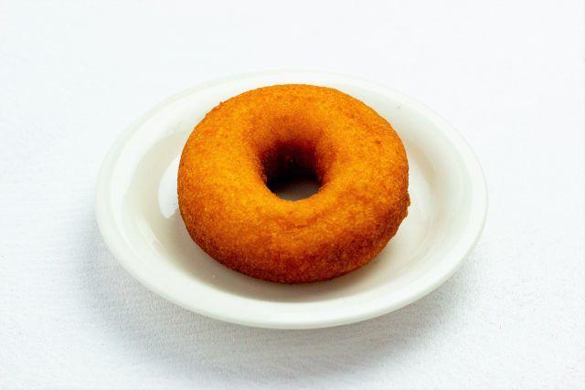 ドーナツに穴があいている、そのバカバカしい理由とは? - ドーナツ誕生秘話