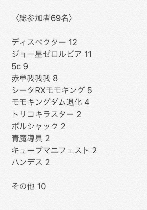 dm-fujitacs-20211002-deck5.jpg