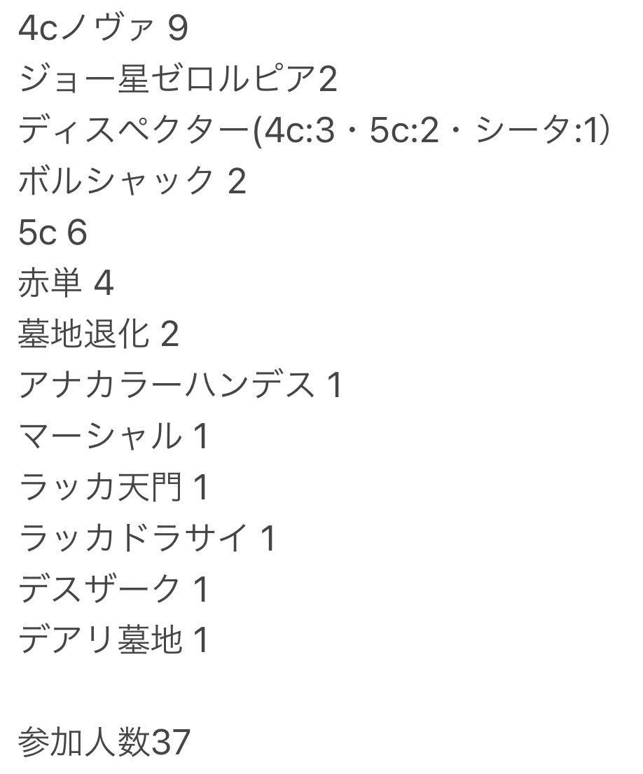 dm-kagosimacs-20211003-deck5.jpg