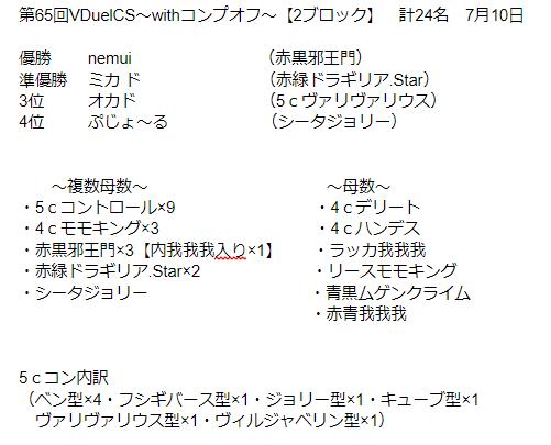 dm-vduel65cs-20210710-deck5.jpg