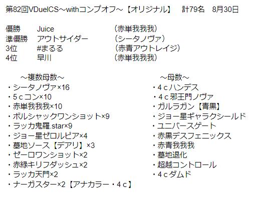 dm-vduel82cs-20210830-deck5.jpg