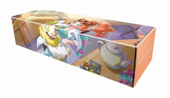 pokemon-20210604-044a.jpg