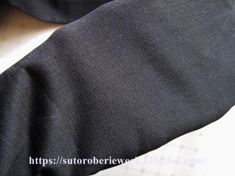 着圧レギンス特有のラインがなく、日中・夜でも履ける♪UVカット&涼感加工【ベルミス スリムレギンス】効果・口コミ。